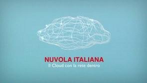 telecom-italia