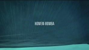 homen-bomba