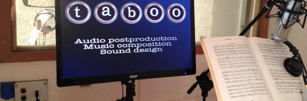audio-postproduction-music-composition-sound-design-