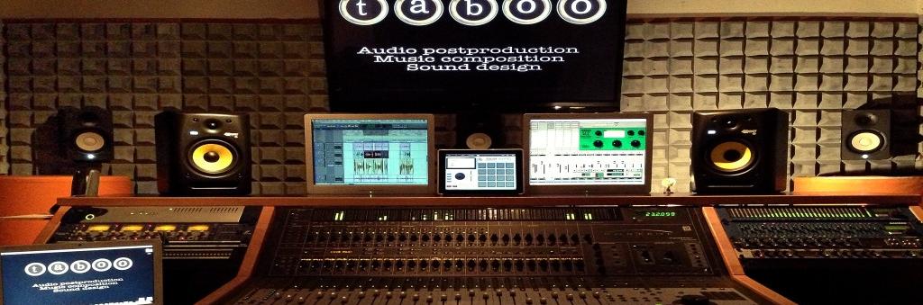 audio-postproduction-music-composition-sound-design