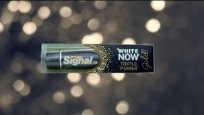 signal-white-now-gold