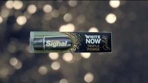 signal-white-now-gold