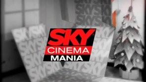 sky-inema-mania