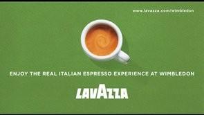 lavazza-wimbledon