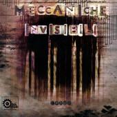 meccaniche-invisibili