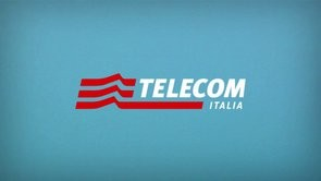 telecom-italia-nuvola-security