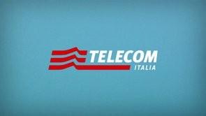 telecom-italia-nuvola-security