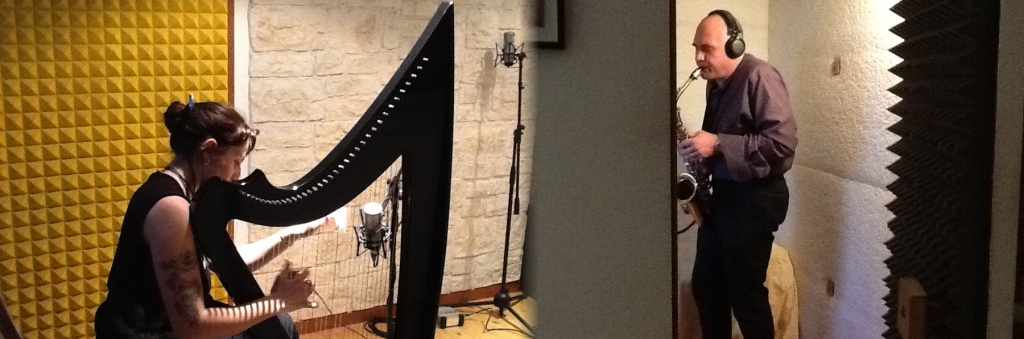 taboo-studio-postproduzione-audio-